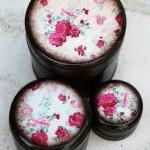 Pink Collection - Set of 3 ..